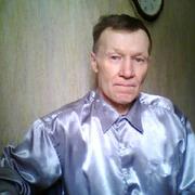 Владимир 66 Екатеринбург