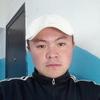 Ербол, 27, г.Каркаралинск