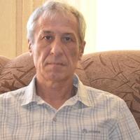 Юрий, 54 года, Скорпион, Белгород