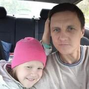 Виталий, 43, г.Алапаевск