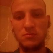Евгений Вавилова, 29, г.Северск