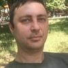 Дима, 32, г.Льгов