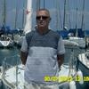Геннадий, 65, г.Герцелия