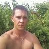 Юрий, 37, г.Черноморское