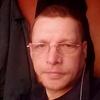 Андрей, 45, г.Катайск