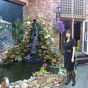 Ирина 42 Комсомольск-на-Амуре