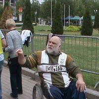 Сергей Колмыков, 59 лет, Козерог, Москва