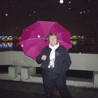 Валентина, 59 лет, Водолей, Иркутск