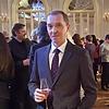 Илья, 50, г.Прага
