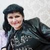 Наталья, 43, г.Уссурийск