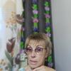 Elena, 58, г.Киров