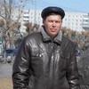 Volk, 41, г.Боготол