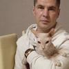 Алексей, 41, г.Тюмень