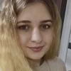 halusa, 27, г.Львов