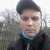 Евгений, 35, г.Луховицы