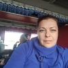 Елена, 40, г.Петропавловск-Камчатский