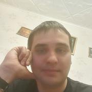 Ко, 28, г.Ноябрьск