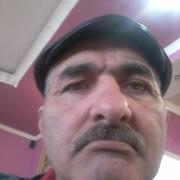 иван, 49, г.Воротынец