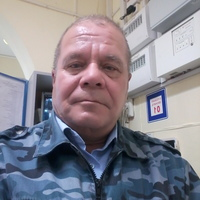 Влад, 60 лет, Лев, Чебоксары