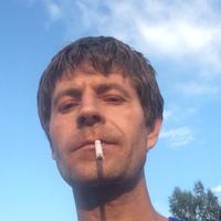 Владимир, 42 года, Козерог, Каменское