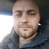 Эдуард, 32, г.Тирасполь