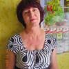 Татьяна, 57, г.Актобе