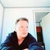 Рома Кудрявцев, 48, г.Петрозаводск