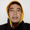 Ashat, 36, Aktobe