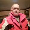 Andrey, 58, Pskov