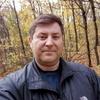 Сергій, 42, г.Умань