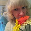 Татьяна, 51, г.Сосновый Бор