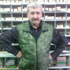 Mihalych, 59, Krasny Kut