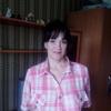 марина, 46, г.Киров