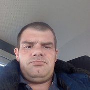 Владимир, 41, г.Тевриз