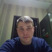 Petr Petrov, 25, г.Псков