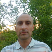 Slava, 43, г.Каменск-Шахтинский