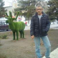 Сергей, 58 лет, Рак, Семикаракорск