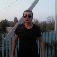 Андрей, 34 года, Рак, Екатеринбург