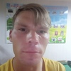 Леня, 28, г.Запорожье