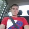 Иван, 26, г.Ханты-Мансийск