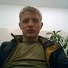 Дмитрий, 112, г.Псков