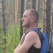 Александр 38 лет (Дева) Бердск