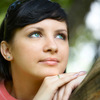 Мария, 36, г.Иваново