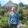 Геннадий, 49, г.Тула