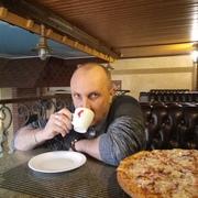 Алексей, 49, г.Лихославль
