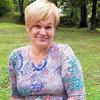 Mila, 59, Tikhvin