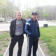 Никита 29 Челябинск