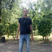 Александр 32 Баштанка