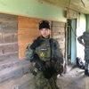 Егор, 27, г.Лесозаводск