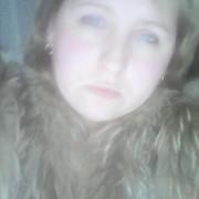 Ирина, 33, г.Чудово